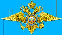 Уважаемые жители Юргамышского района!