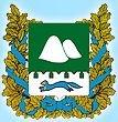 Указ Губернатора Курганской области от 20.04.2017 г. №92