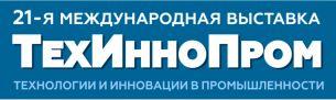 Уважаемые предприниматели Юргамышского района!