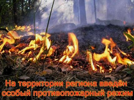 Уважаемые жители и гости Юргамышского района!