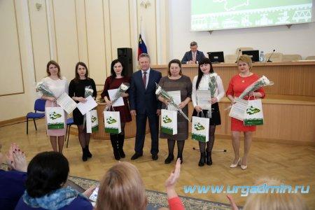 100 лет Комиссии по делам несовершеннолетних и защите их прав в России