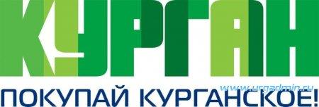 """Сотрудничай с """"ЛЕНТОЙ"""""""
