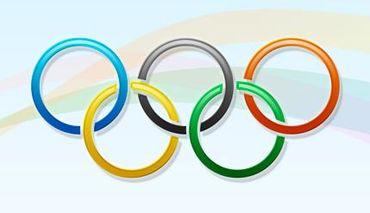 Областные соревнования по хоккею среди муниципальных районов и городских округов Курганской области